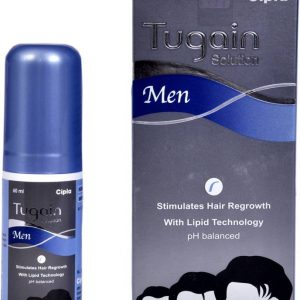 Tugain Men Solution