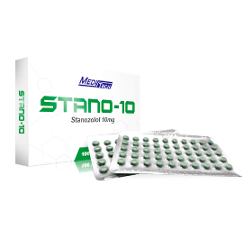 stanozolol 10mg tablets oms99