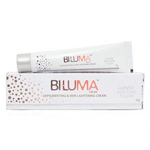 Biluma Cream- Skin Whitening Cream