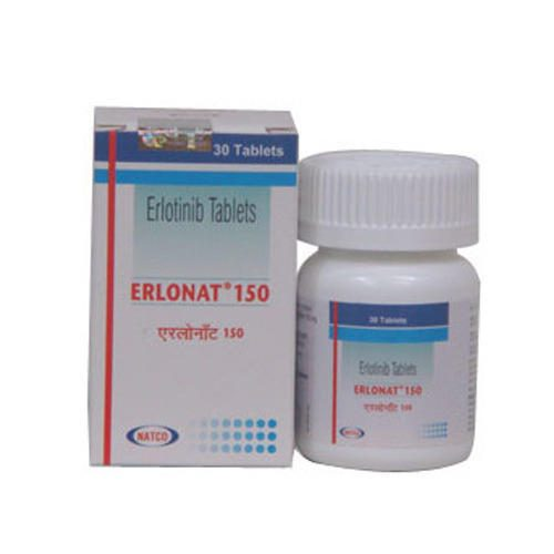 Erlonat 150mg Tablet