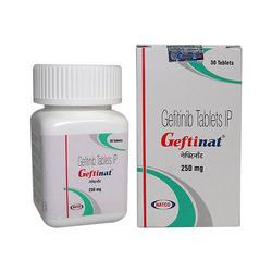 Geftinat 250mg Tablet