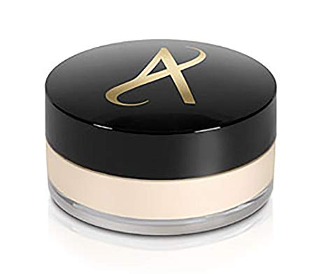 Artistry Exact Fit Perfecting Loose Powder – Medium 25 G