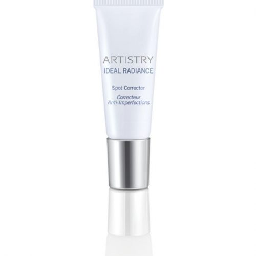 Artistry Ideal  Radiance Spot Corrector 15 G