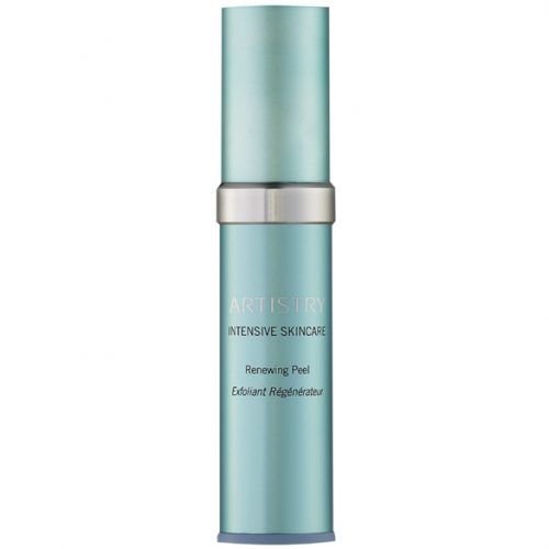 Artistry Intensive Skincare Renewing Peel 20 Ml