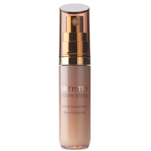 Artistry Youth Xtend Enriching Lotion 50 Ml