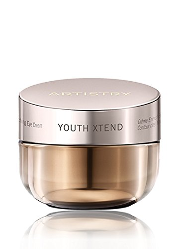Artistry Youth Xtend Enriching  Eye Cream 15 Ml