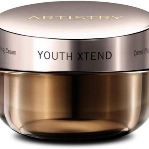 Artistry Youth Xtend Protecting Lotion 50 Ml