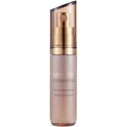 Artistry Youth Xtend Serum Concentrate 30 Ml