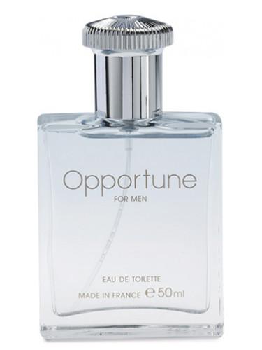Fragrance Opportune Eau De Parfum  50 Ml