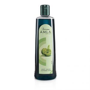 Persona Amla Oil 200 Ml
