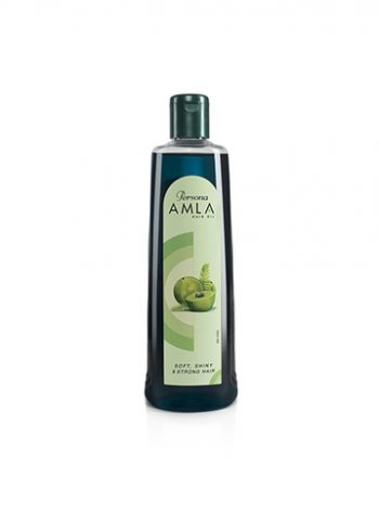 Persona Amla Oil 200 ml
