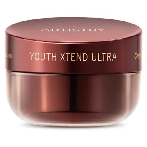 Youth Xtend Ultra  Lifting Cream 50 Ml