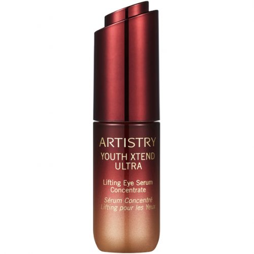 Youth Xtend Ultra Lifting  Eye Serum Concentrate 15 Ml