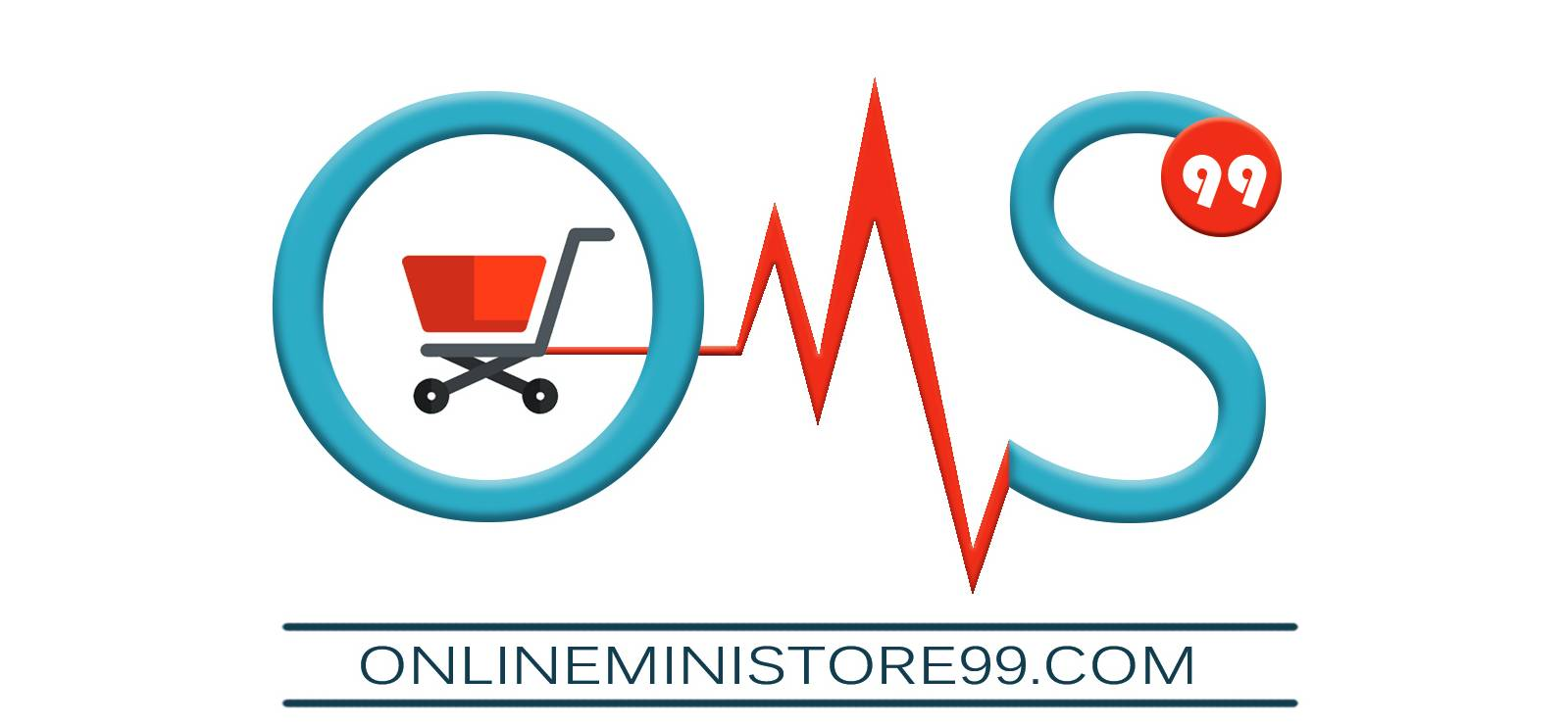 OMS99 : Online Mini Store Delhi India