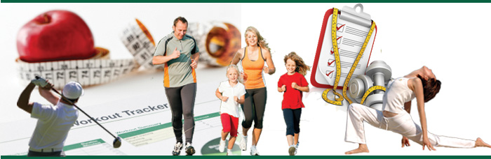 Health_and-Fitness-Banner