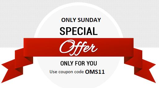 special-offer-online medical store delhi